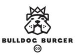 Bulldog Burger Company Tupelo Delivery Menu