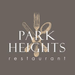 Park Heights Logo